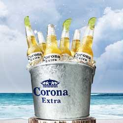 AB InBev nuovo distributore di Corona Extra in Italia