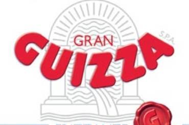 Gran-Guizza2013