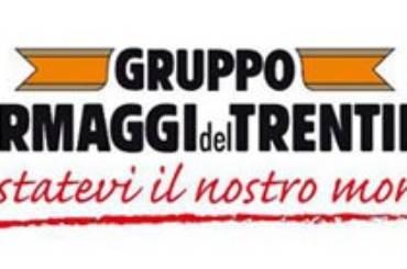 Gruppo-Formaggi-del-Trentino