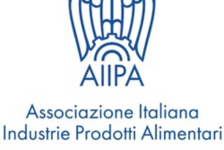 Logo_AIIPA