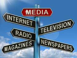NIELSEN: il mercato pubblicitario in Italia nel primo trimestre 2015