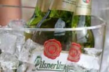 Pilsner_Urquell_bottiglie
