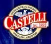 Nuova Castelli