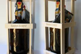VCA-Beer