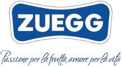 ZUEGG 2014:  crescita sempre più sostenibile, innovazione e conquista di nuovi mercati
