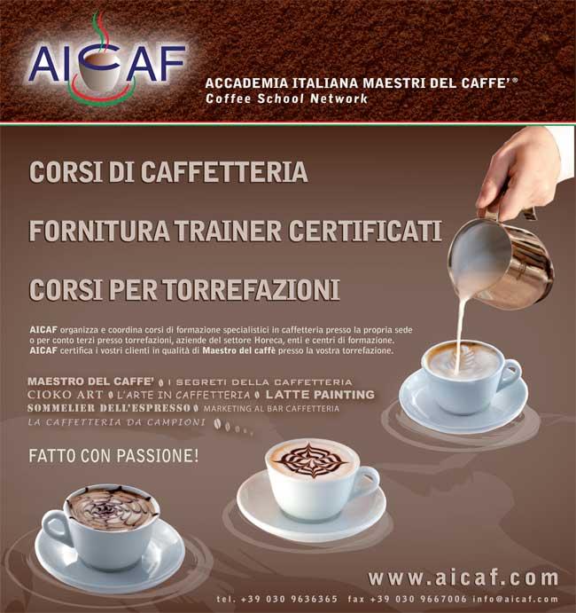 aicaf_acaf_1112