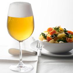 """BIRRA & SALUTE: bere """"mediterraneo"""" è meglio"""