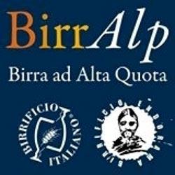 Ritorna a grande richiesta BIRRALP, birra ad alta quota – quinta edizione 29 e 30 marzo
