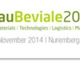 braubeviale2014