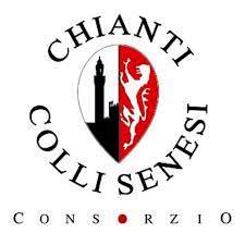 Monte dei Paschi di Siena al fianco dei produttori  del consorzio CHIANTI COLLI SENESI