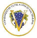 VINI DI VALTELLINA: dopo il successo al Prowein si punta ora sul Vinitaly