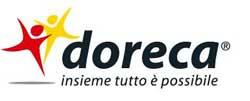 DORECA : un'offerta sinergica di food & beverage per soddisfare a pieno i clienti dell'Ho.Re.Ca