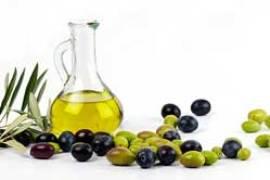 olio-d'oliva