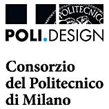 """POLI.design presenta il corso """"HoReCa Design – Hotel Restaurant Cafè – Ideare, progettare e arredare locali di entertainment innovativi"""""""