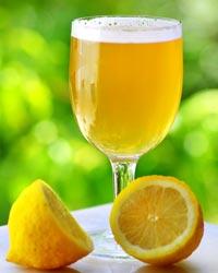 radler-bicchiere