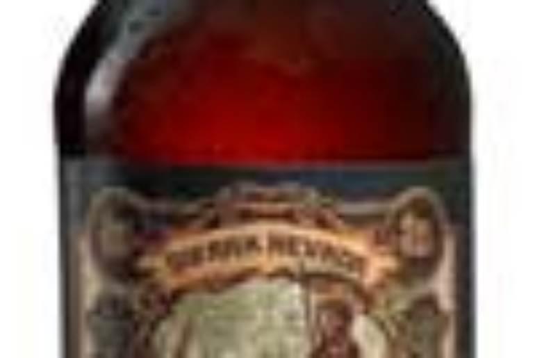 ruthless_bottle
