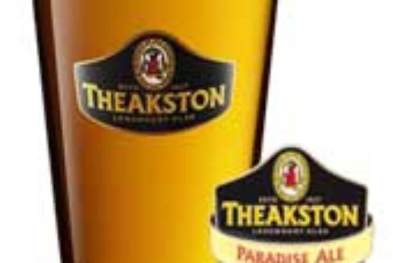 theakston-paradise-ale