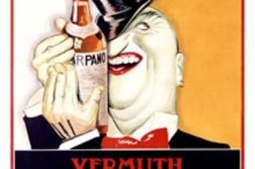 vermouth-carpano