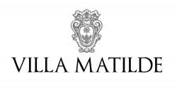 MATÌ, lo spumante rosè di VILLA MATILDE debutta al Vinitaly