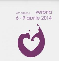 VINO NELLA GRANDE DISTRIBUZIONE: le catene europee ed usa sempre più interessate al vino italiano