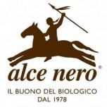 Alce-Nero