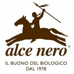 Bilancio 2013 ALCE NERO E MIELIZIA: crescita a due cifre con quasi 51 milioni di euro di fatturato