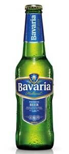 Bavaria-Premium