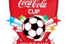 COCA-COLA-CUP-LOGO