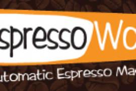 Espresso Workz logo