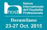 Host2015_logo_ita
