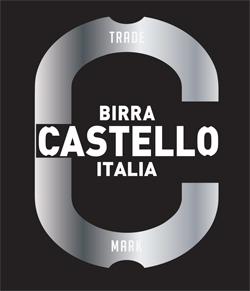 Anche BIRRA CASTELLO adotta i mezzi pallet CHEP all'insegna della qualità e sostenibilità