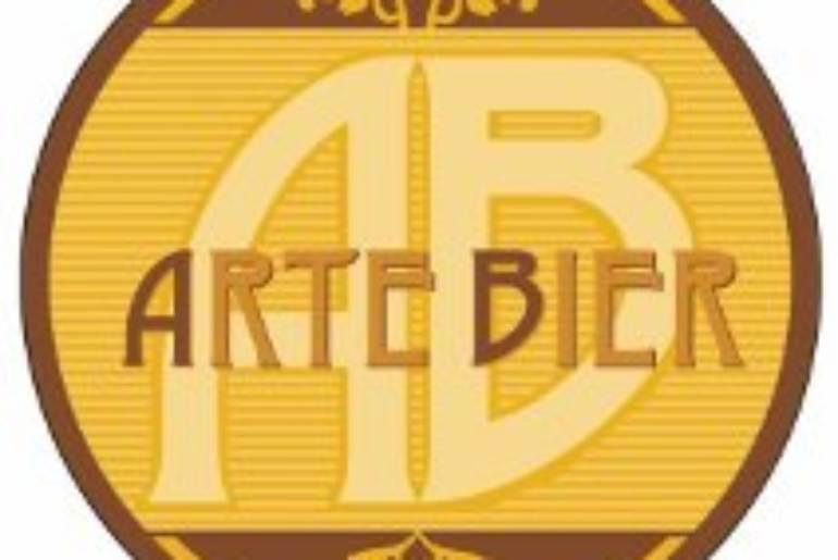 Logo-Arte-Bier_klein