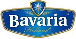A TUTTADritta con Bavaria Holland Beer!