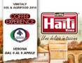VERONA_COFFEE_EXPER