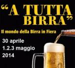 a-tutta-birra