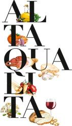 ALTA-QUALITA': il mercato delle eccellenze enogastronomiche a confronto a Villa Castelbarco (Mi)