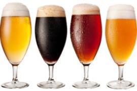 calici birra