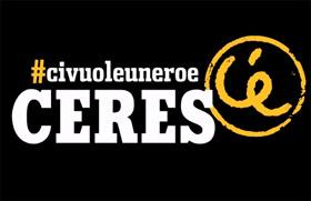 Birra CERES ritorna in tv con la campagna #Civuoleuneroe con 4 eroi protagonisti