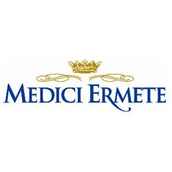 IL GRUPPO CEVICO Acquisisce il 49% della MEDICI Ermete, produttore di lambrusco