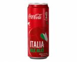 coca-cola_16 attina mondiali italia