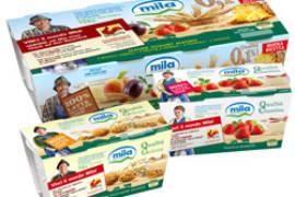composizione-yogurt-concorso-Mila