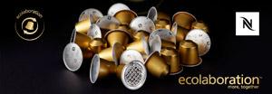 RICICLO CAPSULE DEL CAFFÈ in alluminio: nel 2013 aumento del 100%