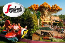 gardaland2-Segafredo