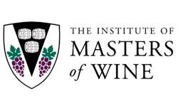 institut-of-master-of-wine