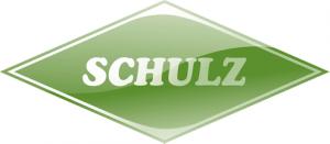 logo KASPAR SCHULZ BRAUEREIMASCHINENFABRIK