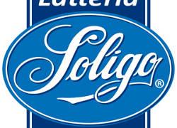 latteria soligo logo