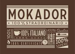 logo-mokador
