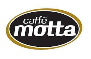 CAFFÈ MOTTA sponsor e fornitore ufficiale del 97mo Giro d'Italia