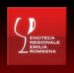 ALBANA DEI: due giorni tra nuovi stili e sapori antichi, a cura dell'Enoteca Regionale dell'Emilia Romagna