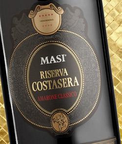 Bilancio 2013 Gruppo MASI: 69 milioni di ricavi, di cui il 92% export. Ebitda al 28%